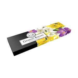 Kit-Sabonete-Natural-Color-Giorno-Bagno