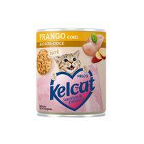 Alimento-Umido-Kelcat-Frango-com-Batata-Doce