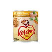Alimento-Umido-Keldog-Frango-com-Ervilha-e-Cenoura