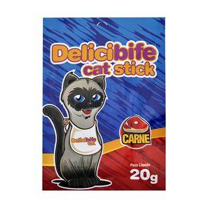 Pestico-Bifinho-Delicibife-Gatos-Carne-20g