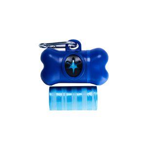 Conjunto-Cata-Caca-Osso-Azul-HomePet
