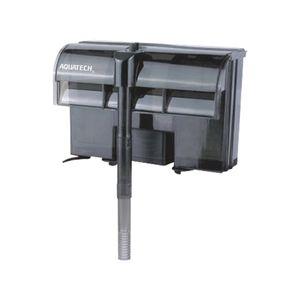 Filtro-Externo-FE-100-127V-789828144188-8-FE-100-220V-789828144192-5