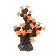 840530-Enfeite-Coral-Artificial-Florzinha-Laranja-Vigo-Ar