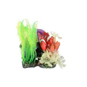 840556-Enfeite-Coral-Artificial-Rocha-Vigo-Ar