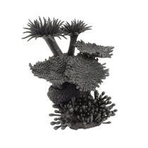 840564-Enfeite-Coral-Artificial-Black-Vigo-Ar