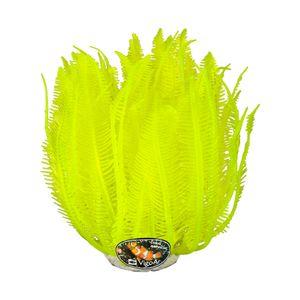 840580-Enfeite-Coral-Artificial-Folhas-Verdes-Vigo-Ar