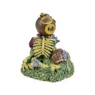 Enfeite-de-Resina-Escafandro-Esqueleto-Vigo-Ar
