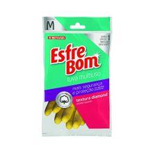 Luva-Multiuso-EsfreBom-Bettanin-M