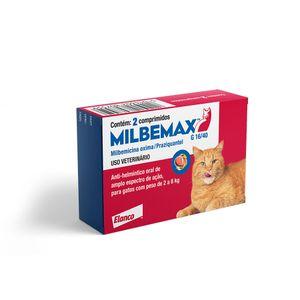 Vermifugo-Milbemax-G-Gatos-Elanco-2-a-8kg-copia