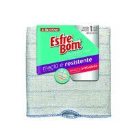 Pano-Capa-de-Rodo-EsfreBom-Bettanin