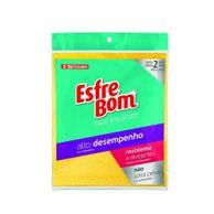 Pano-Limpatudo-EsfreBom-Bettanin-2-unidades