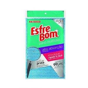 Pano-Multiuso-Azul-EsfreBom-Bettanin-5-unidades