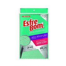 Pano-Multiuso-Verde-EsfreBom-Bettanin-5-unidades