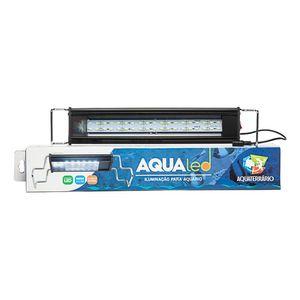 Luminaria-Aqualed-Aquaterrario