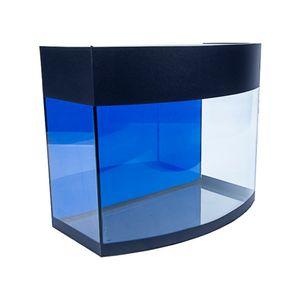 Aquario-Curvo-com-Suporte-Fluor-Aquaterrario-1