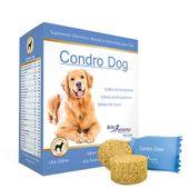 Condro-Dog
