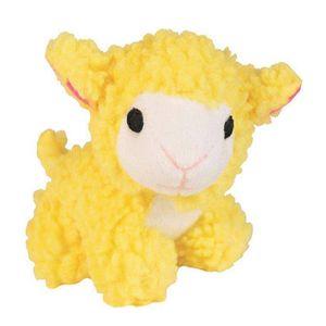 Mordedor-Pelucia-Ovelha-Amarela-Jambo