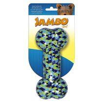 Brinquedo-Mordedor-Osso-Dog-Vision-Jambo