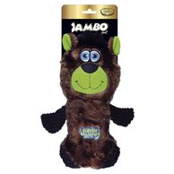 Brinquedo-Pelucia-Flufy-Urso-Jambo