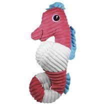 Brinquedo-Pelucia-Aquatic-Cavalo-Jambo