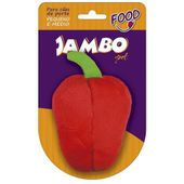 Mordedor-Pelucia-Food-Pimentao-Vermelho-Jambo-
