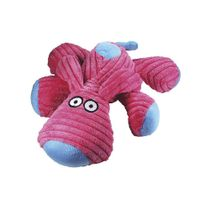 Mordedor-Pelucia-Dog-Rest-Rosa-Jambo-