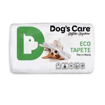 Tapete-Higienico-Eco-Racas-Medias-Dogs-Care-3876232-7un