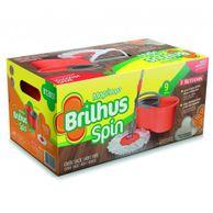 Mop-Balde-Spin-Plastico-Brilhus-Bettanin-1