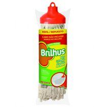 Refil-Mop-Esfregao-Algodao-Brilhus-Bettanin