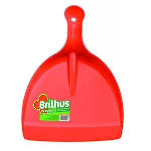 Pa-de-Lixo-Plastica-Brilhus-Bettanin