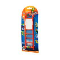 Brinquedo-Passaros-Escada-Espelhada-Animalissimo