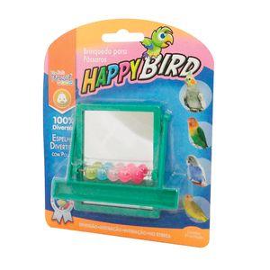 Brinquedo-Passaros-Espelho-Animalissimo