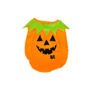 Camiseta-Abobora-Halloween-Bichinho-Chic