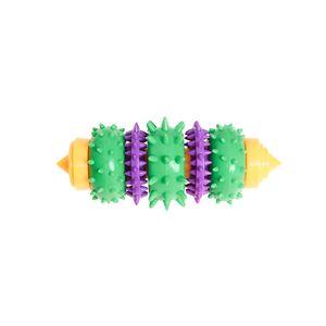 Brinquedo-Macico-Giratorio-HomePet-medio
