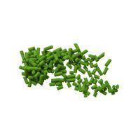 Isca-Formicida-Rainha-Verde-S-Tecnocell-500g