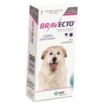 Bravecto-1400mg-40-Ate-60kg-Intervet