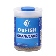 dufish-granulado