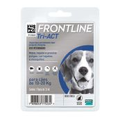 Antipulgas-e-Carrapatos-Frontline-Tri-ACT-Caes-10-a-20kg