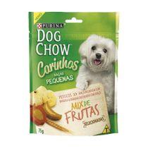 Petisco-Carinhos-Dog-Chow-Mix-de-Frutas-Racas-Pequenas-75g_
