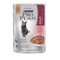 proplan-wet-cats-85g-ad-salmao-AT