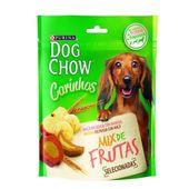 Petisco-Dog-Chow-Carinhos-Mix-de-Frutas-75g