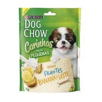 Petisco-Carinhos-Dog-Chow-Filhotes-Banana-e-Leite-75g_