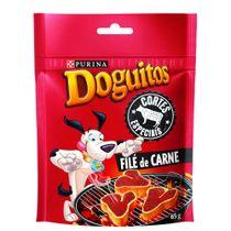Petisco-Doguitos-File-de-Carne-Purina---65-g
