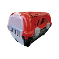 COD-0515---Caixa-de-Transporte-N2-Furacao-Pet