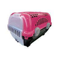 COD-0513---Caixa-de-Transporte-N2-Furacao-Pet