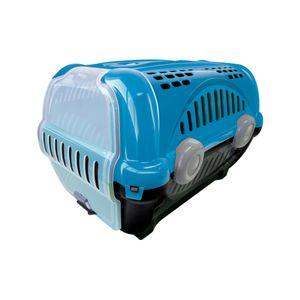 COD-0511---Caixa-de-Transporte-N2-Furacao-Pet