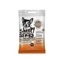 Sheepy-Sticks-Manga-Abobora-Curcuma-The-French-60g