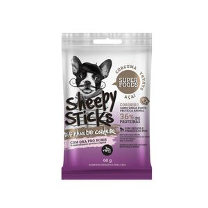 Sheepy-Sticks-Acai-Banana-Curcuma-The-French-60g