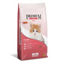 Racao-Royal-Canin-Premium-Gatos-Filhotes