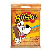 Petisco-Bifinho-de-Figado-para-Caes-Bilisko-65g